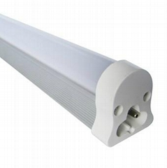 一体化LED日光灯T5*1.2m