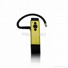 USB直插蓝牙免提耳机