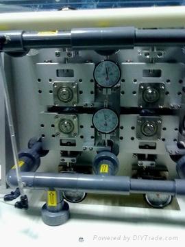 ITO导电玻璃清洗机 2