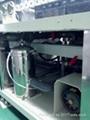 ITO导电玻璃清洗机 3