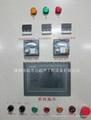 CJD—9120AF九槽式超声波清洗机 2