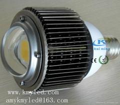 E40 工礦燈