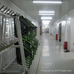 GREEN COMPOSITE Co.,Ltd