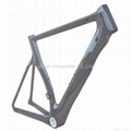 carbon bike frame 5