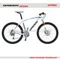 CARBON CYCLE CROSS BIKE FRAME 5