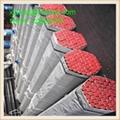 ASTM A53 GRB SCH40 SEAMLESS STEEL PIPE