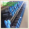 API 5L GRB Steel Pipe