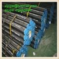 ASTM A179 A192 BOILER TUBE