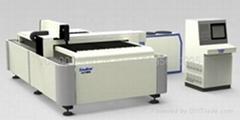 自动换料光纤激光切割机FC3015B02I-1000W