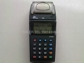 PAX's P90 Handheld POS 1