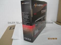 AZDOXS960HD