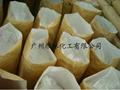 聚乙烯醇缩丁醛树脂 5