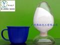 PVB树脂 2