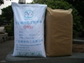树脂砂轮用PVB 3