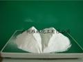 酚醛玻璃模塑料PVB 4