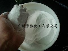 酚醛树脂改性PVB