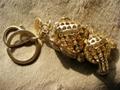 small dog keying-keys-Key chain 3