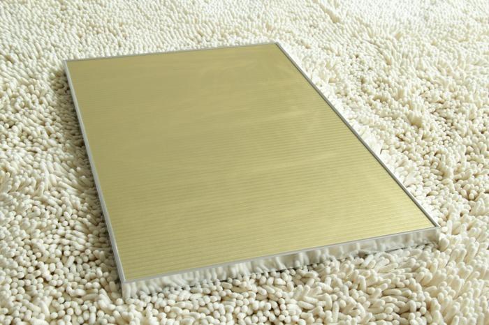 Mdf suppliers us raw boards medium density fiber