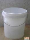 深圳榮德塑料桶16L廣口桶