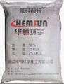 混凝土硬化剂氟硅酸锌