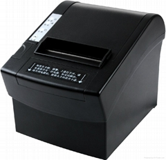 80mm Thermal POS Printer with Auto Cutter