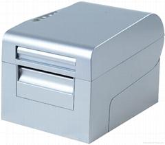 80mm POS Thermal receipt Printer