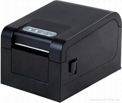 Barcode/Label printer