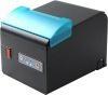 80mm thermal receipt printer,260mm/s