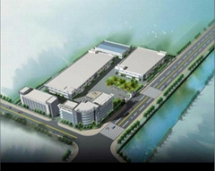 Zhejiang Enze Vehicle Co., Ltd