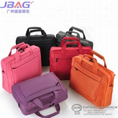 2012 Hot Sell Laptop Bag For Business
