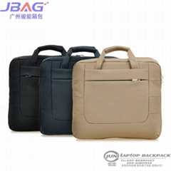2012 Hot Sell Notebook Bags For Business