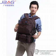 Hot Sell Laptop backpack