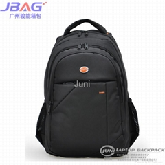 Hot Sell 1680D polyster laptop backpack
