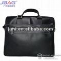Hot Item General PU Notebook Bag 2