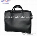 Hot Item General PU Notebook Bag 4