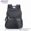 Newest Business Laptop Backpack