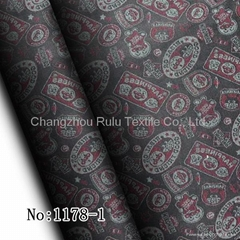 latest/new design Jeans fabric