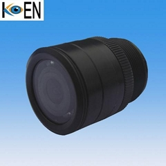 Night Vision Car Cameras KCU013