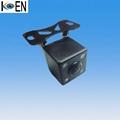 Universal Car Cameras KCU007