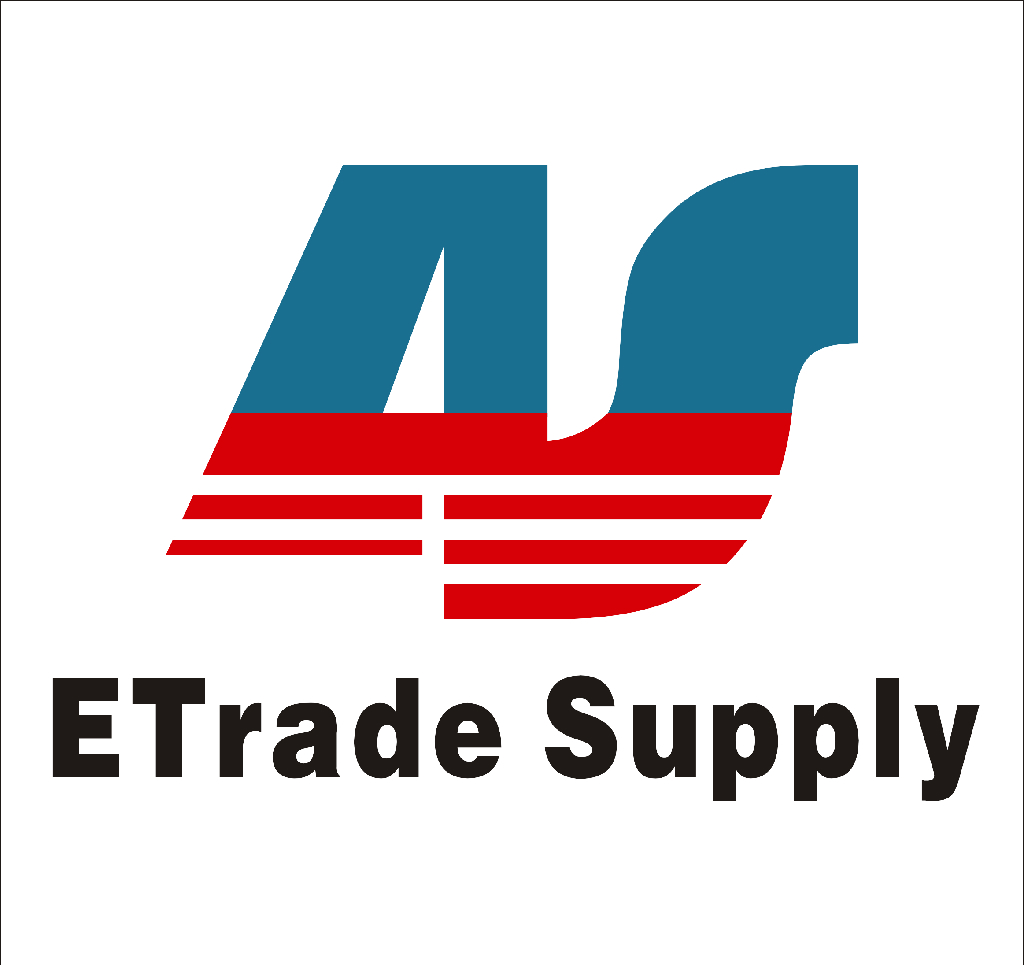 ETrade Supply International LTD (China Trading Company