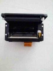 Thermal printer driver module