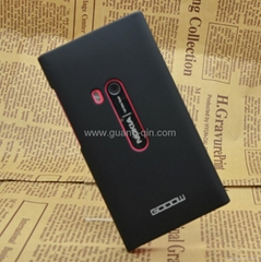 Tough Protection Mobile Phone Protective Cases For NOKIA N9