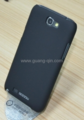 SAMSUNG Galaxy Note 2 PC Protective Cover Cases/Shells