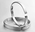 Stainless steel bracelet 2