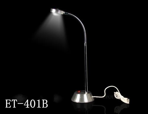 LED USB Desk Lamp ET-401B 1