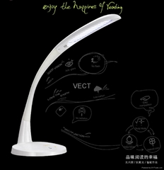 LED Eye Protection Desk lamp ET-T2
