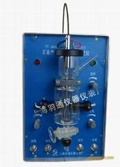 石油產品苯胺點測定器