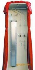 液體石油產品烴類測定儀