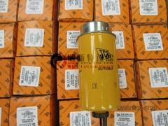 JCB杰西博油水分离器32925869