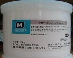 HP-300